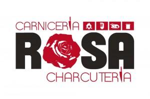 carniceria-2-logo