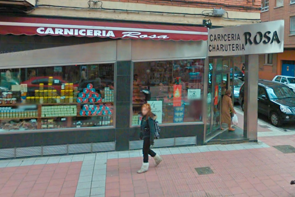 carniceria-2